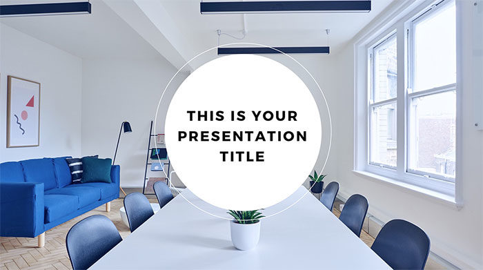 Screenshot_2-700x391 The best Animated PowerPoint templates: Free and premium options