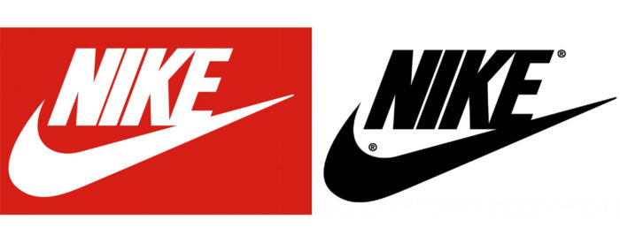 Untitled-1-1-700x275 The Nike logo (symbol) and the history behind its simple design