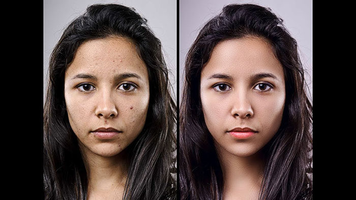 advanced-retouching-700x394 Photoshop vs Lightroom: Which to use for your photos
