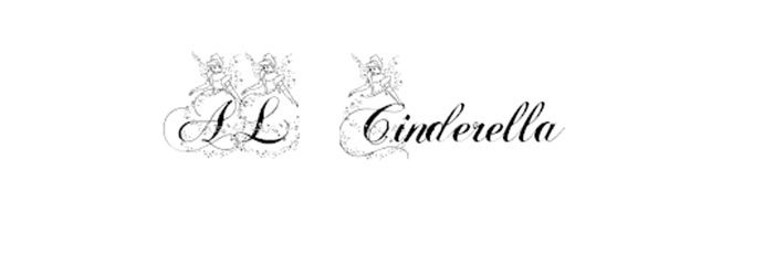 al-cinderella-700x231 Free Disney fonts: Enter the Mickey Mouse club with these quirky fonts