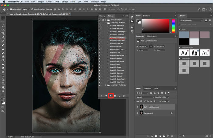 atn-file-700x453 How to install Photoshop actions in a couple of minutes