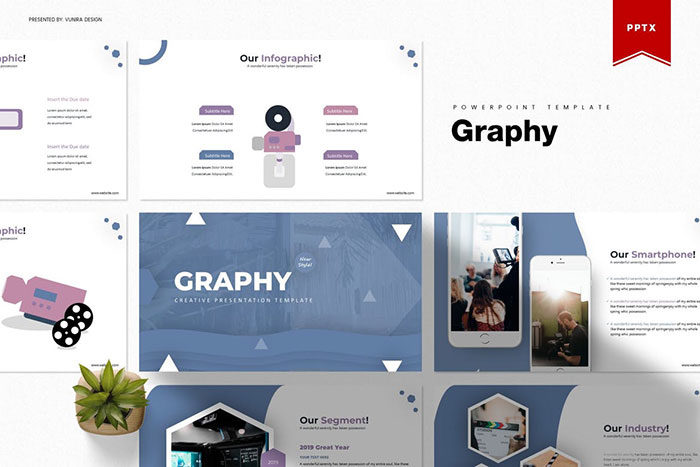 bb7381b2-8dcf-40b7-ab21-570309ad646-700x467 The best Animated PowerPoint templates: Free and premium options
