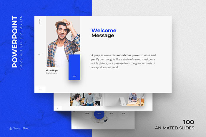 cab5ce78782155.5caecc3b497c4-700x467 The best Animated PowerPoint templates: Free and premium options