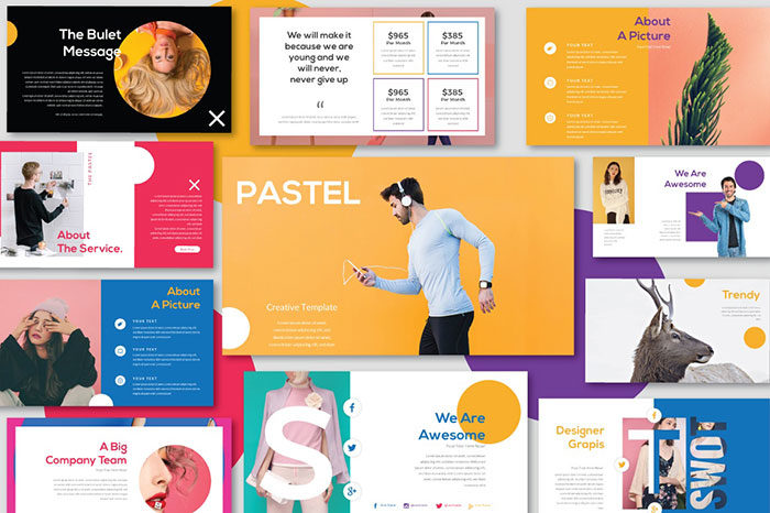 cm-template-700x466 The best Animated PowerPoint templates: Free and premium options