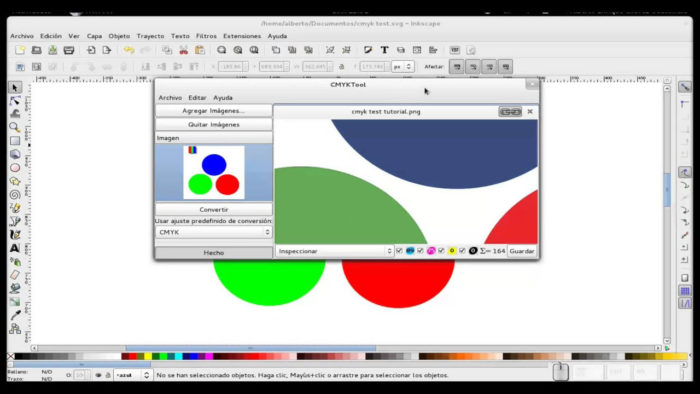 cmyk-700x394 Inkscape vs Illustrator: Which one to create vector graphics with