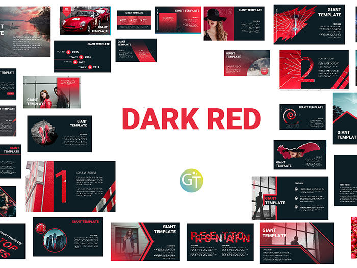 cover_dark_red-01-700x525 The best Animated PowerPoint templates: Free and premium options