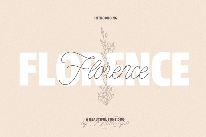 flance-700x467 Cool magazine fonts you should consider for editorial design