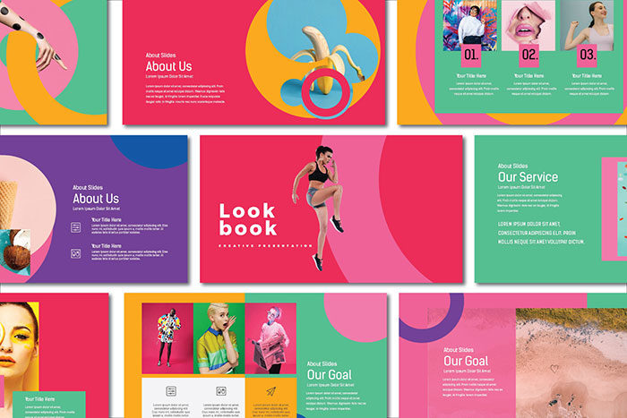 image-pertama-700x467 The best Animated PowerPoint templates: Free and premium options