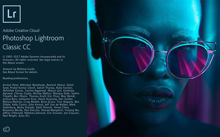 lightroom-700x438 Photoshop vs Lightroom: Which to use for your photos