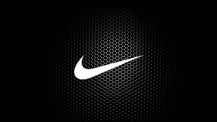 nike-shape-700x394 The Nike logo (symbol) and the history behind its simple design