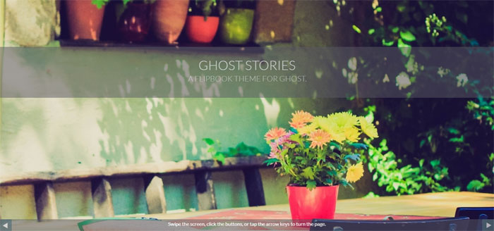 Ghost-stories Ghost template examples and themes, you should check out