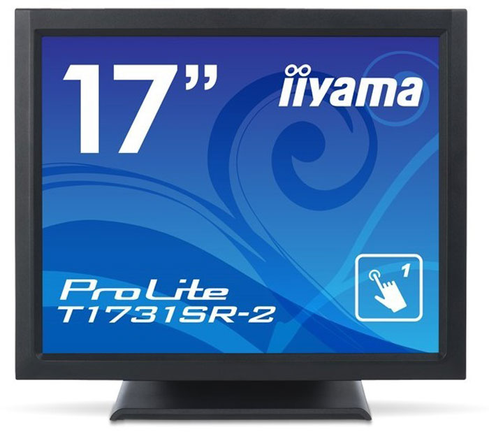 Ilyama What's the best monitor for graphic design? Check out these