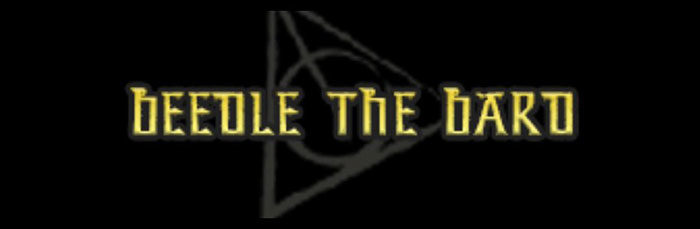 beedle-the-bard-700x229 Pick your favorite Harry Potter font out of these options