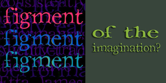 figment-700x350 Pick your favorite Harry Potter font out of these options