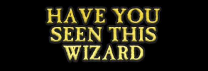 have-you-seen-this-wizard-700x239 Pick your favorite Harry Potter font out of these options