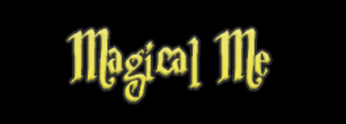 magical-me-700x251 Pick your favorite Harry Potter font out of these options