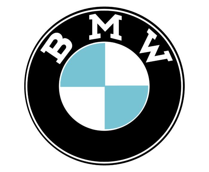 1936-700x578 Logo BMW có ý nghĩa và cách nó được thay đổi một chút qua các năm