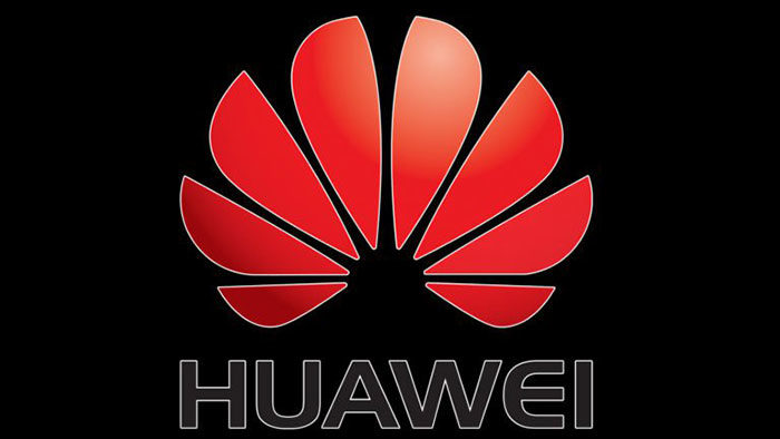 2006-700x394 The Huawei logo and what the symbol means