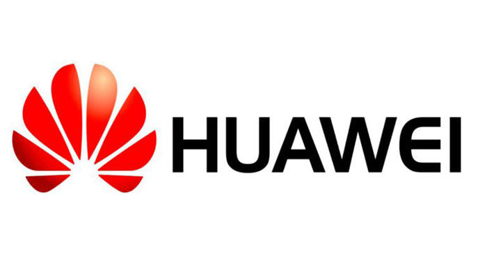 2018-700x394 The Huawei logo and what the symbol means