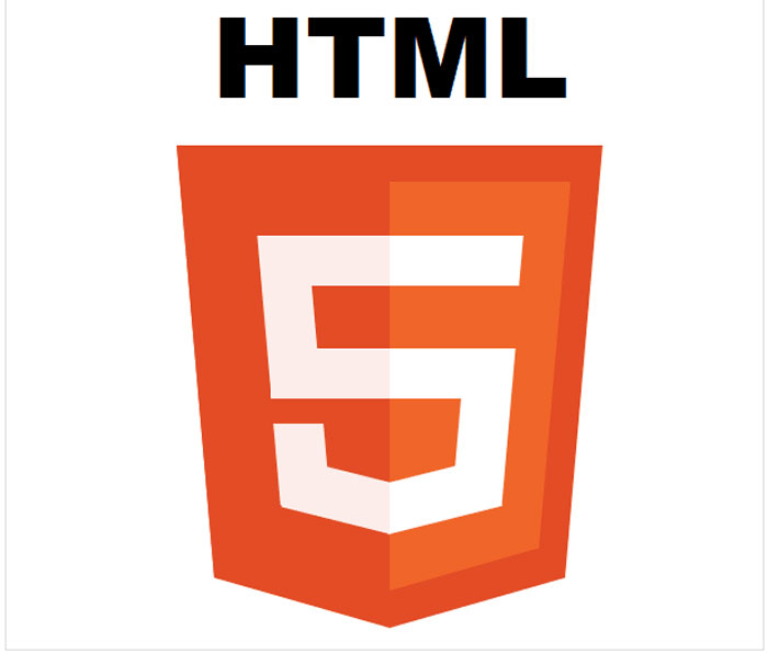 HTML-5 Impressive CSS logo examples you should check out