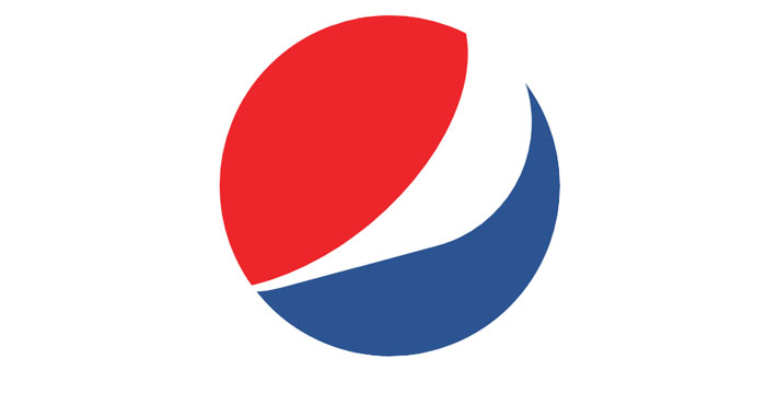Pepsi Impressive CSS logo examples you should check out