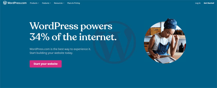 WordPress-1 The best forum software you can use right now