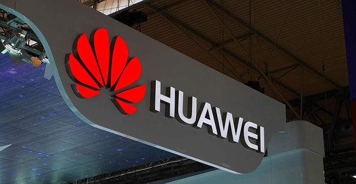 harmony1-700x363 The Huawei logo and what the symbol means