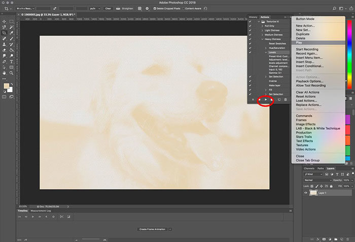 how-to-use-700x476 How to Use Photoshop Actions and Save A Ton of Time While Designing