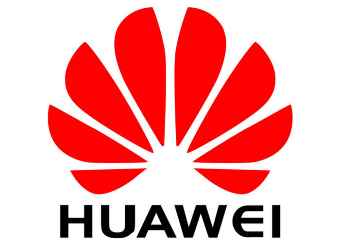 huwaei-logo-700x504 The Huawei logo and what the symbol means