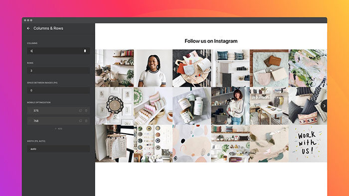 instagram-700x394 The best Shopify apps to take your store to the next level