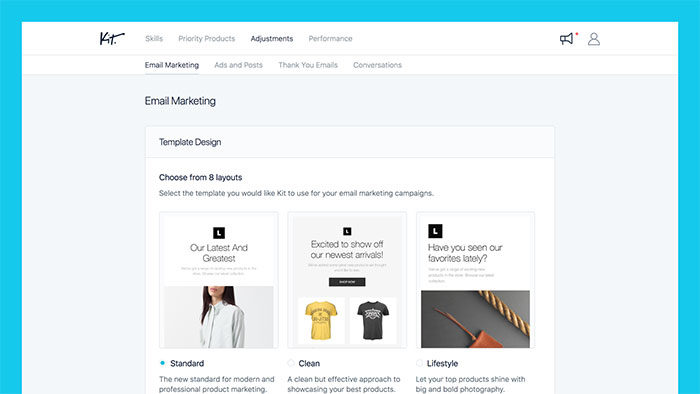 kit-app-700x394 The best Shopify apps to take your store to the next level