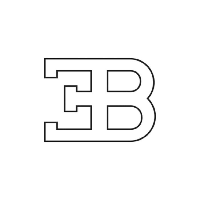 s1-138 The Bugatti logo and how this emblem became a symbol