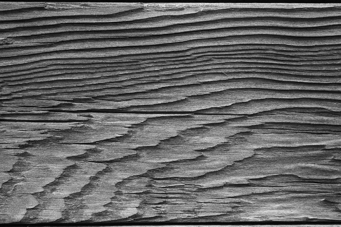 s1-197 Grain texture images that you can use in your designs