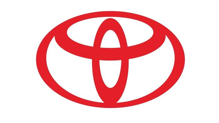 s1-5-2 La signification du logo Toyota et son histoire