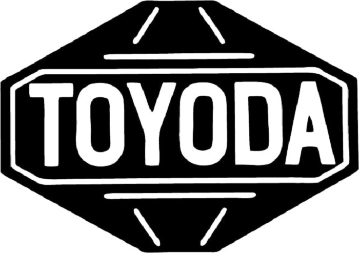 s1-6-2 La signification du logo Toyota et son histoire