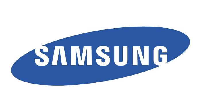 The Samsung logo and how the brand evolved over the years