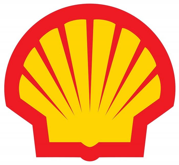 s1-8-1 L'évolution du logo Shell et comment il a fini par ressembler à ceci