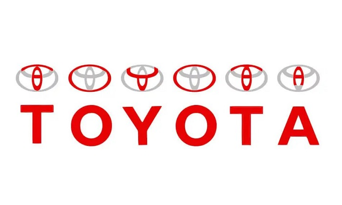 s1-8-2 La signification du logo Toyota et son histoire