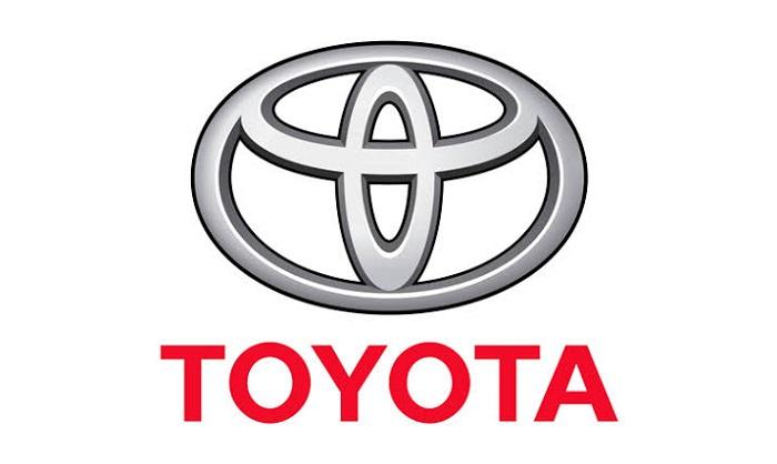 s1-94 La signification du logo Toyota et son histoire