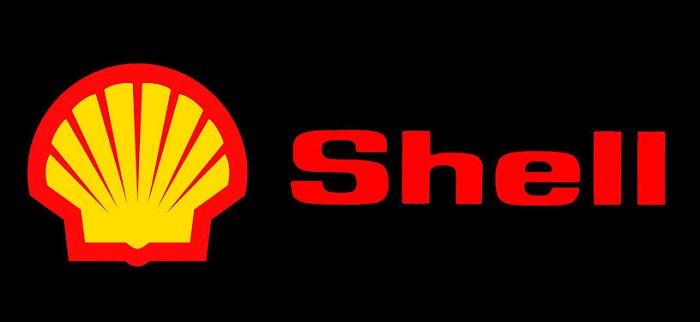 s2-7 L'évolution du logo Shell et comment il a fini par ressembler à ceci