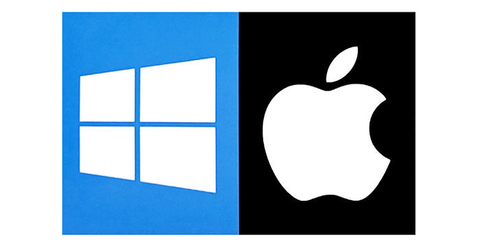 windows-mac1-700x356 Sketch vs Illustrator, which one is a must buy for a designer?