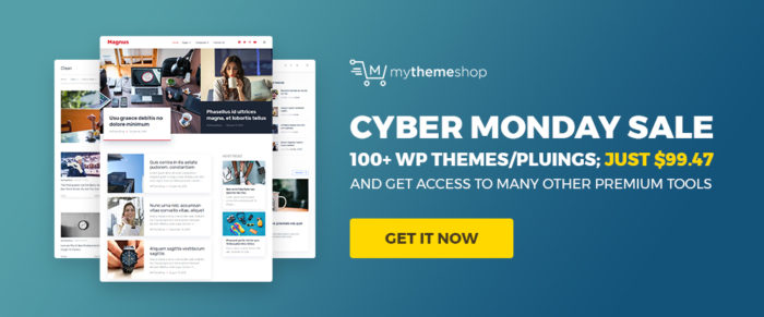 7-700x291 The 10 Cyber Monday Deals That Designers Should Consider Buying