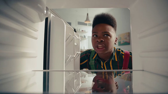 Fresh-Outta-Sprite The best Sprite ads that clicked with young audiences