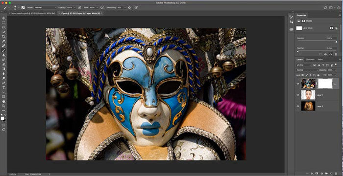 HOW-TO-USE-LAYER-MASKS-IN-PHOTOSHOP-AND-7-LAYER-MASKING-TIPS-700x360 Photoshop mask tutorials and guides you need to improve your skill