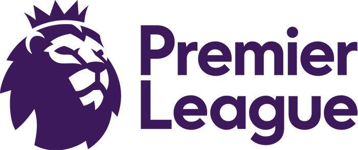 Premier-League-Logo-700x293 Lion logo designs for branding inspiration (Famous Examples)
