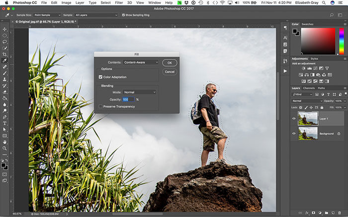 content-aware-700x438 Photoshop CC vs CS6: What's the difference between the two