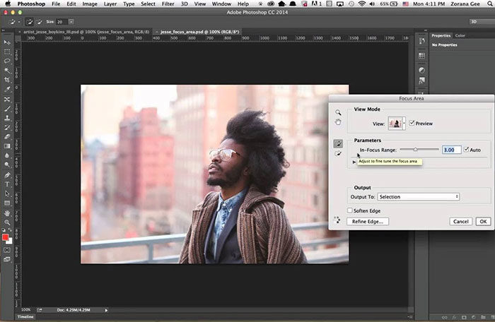 focusmask1-700x456 Photoshop CC vs CS6: What's the difference between the two