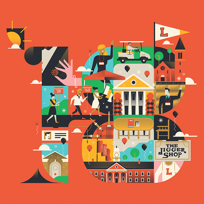 grid1-700x700 Editorial illustration - Tips and great examples of how you should do it
