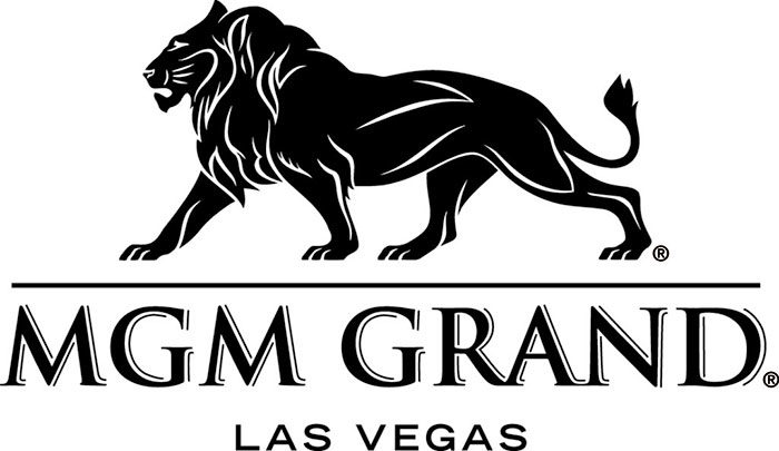 mgm-las-vegas-700x405 Lion logo designs for branding inspiration (Famous Examples)