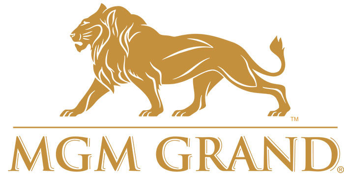 mgs-grand-700x368 Lion logo designs for branding inspiration (Famous Examples)